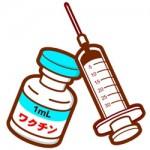 普通の人が予防接種(ワクチン)について考える方法。
