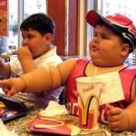 ひどいアメリカの「健康」、そしてゆくゆくは日本も同じ・・・