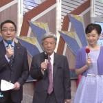 【卑劣】朝まで生テレビ与党(自公)敵前逃亡の舞台裏を出演者の松田公太参議院議員が語る。
