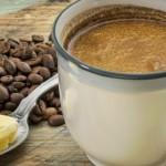 """【もういい?】米国発!バターコーヒーダイエット""""バレットプルーフ・コーヒー""""の真価。"""