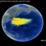 福島第一原発事故からの回復には100年と5000億ドル:米国の原発専門家アーノルド・ガンダーセン氏