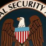 【助け舟】米政府諜報機関NSAが「日本の政府・大企業を盗聴」 !ウィキリークスが文書公開