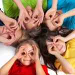 【ほんと?】発達障害児8年で6倍、障害への認知拡大が背景に。