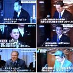 【話題】「これまで憲法9条を守ってきた歴代の総理大臣が偉大に思えてきた」件