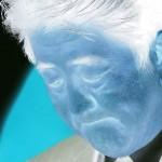 【刑事告発】安倍総理他、戦争法案提出で「公務員職権濫用罪」および「背任罪」で刑事告発!