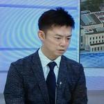 【検証】NHKの「田中泰臣」政治記者の発言は公共放送の政治記者として公正なのか?