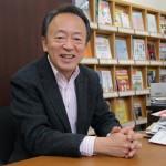 【視聴率男】池上彰が戦争法案に対する産経・読売の報道姿勢を徹底批判!