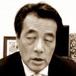 【正論】民主党桜井元政調会長「このままなら参院選惨敗。」連合・古賀前会長「今のままなら参院選半分落ちる。民主は頼りない」