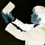 【何でもかんでも】文科省が奨学金返還にもマイナンバーの使用を検討し始めました。