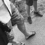 【必読】シールズ琉球「とある米兵との会話」