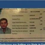 【偶然?】9.11、シャルリー・エブド、フランス同時多発テロ、毎度毎度手際よく見つかる犯人のパスポート