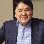 【小説界の巨人】赤川次郎が安倍政権の顔色ばかり伺う大新聞を徹底批判!「ジャーナリズムの役割を放棄していると言われても仕方ない」