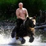 【要チェック】プーチン大統領がG20会議で「IS(イスラム国)に資金提供をしている国がG20含め40カ国ある」との見解を示す。