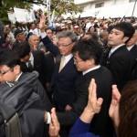 【へっ?】辺野古基地問題?代執行訴訟?という方に。沖縄RBC琉球放送のドキュメントニュース(7分×2)