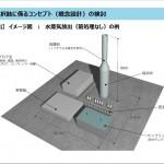 【激ヤバ!】経産省が福島第一原発の汚染水(トリチウム水)を、大気に(地上60m)!海洋に!地層に!放出する計画!