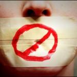 【朗報】政府の検閲で消されたページを表わす「451エラー」が開始される!