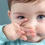 【いくつ知ってる?】風邪を早く治すため・予防のために知っておきたい新常識ベスト10
