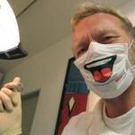 【吉報】ほとんどの虫歯は削る必要がないことが判明!大きな穴が空いた虫歯はダメらしいけど・・