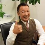 【朗報からの悲報】山本太郎議員2013年の「選挙ハゲ」は治るも、2016年新たに「安保ハゲ」ができる!