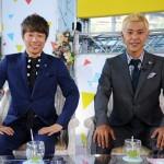 【悲報】ロンブー田村亮が夏の参院選への意欲を示す!が!「どこのメディアにも取り上げられない」と相方の淳さんが明かす!
