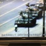 【検閲】中国でNHK「新・映像の世紀」天安門事件の場面が真っ暗に!政府によるメディアへの介入!