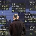 【資本主義の崩壊過程】世界の株式時価総額、ここ9カ月で▲14兆ドル(1600兆円)、リーマンショック時6カ月で▲18兆ドル