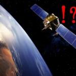 【ロ〇ット】米軍、北朝鮮のミサイル発射により、二つの物体が周回軌道に乗ったことを確認・・・