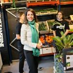【世界初】デンマークで「賞味期限切れ食品」専門スーパーがオープン!日本人も興味津々!