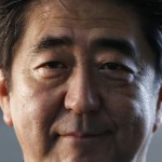 【ホント?】「衆参同日選、首相見送り 熊本地震の対応優先」by朝日新聞、ネットでは「死んだふり解散」を疑う声も