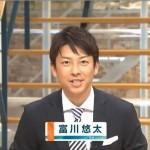【祝】4月11日(月)報ステが新装開店!ネット民「OPがかっこいい」「月~木のコメンテーターに後藤謙次氏」