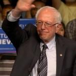 【読解】米大統領選サンダース候補の意味「サンダース氏はただの候補者ではない。信念そのもの」「サンダース氏は、今回の大統領選だけで終わらない新しいエネルギーを解き放ったのだ」
