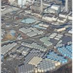 【むちゃくちゃ】福島第一・汚染水の処分方法を経産省が発表「海へ流すことが最も短期間で低コスト」