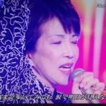 【衝撃】高市総務相が925万円もの「闇ガネ」疑惑で刑事告発されていたことが判明!
