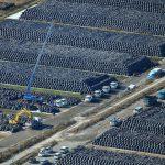 【反日】福島の汚染土を全国の公共事業で再利用へ!日本死ね!!!