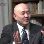 【百田氏ではない】IWJ・岩上安身氏「選挙が終われば『はい、おしまい』ではなく、改憲の国民投票に向けて動かなければならない」