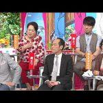 【バイキング】江川紹子氏が東国原氏発言の裏を取り反論!「宮崎県と大阪府に問い合わせたら、『やってません』との回答」