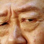 【消えゆく年金問題】生活・小沢代表「株が下がって庶民が困るのは、安倍政権に年金貯蓄を株に投入されること(意訳)」