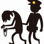 【戦前】和歌山で複数の男女が「選挙に行こう」と呼びかけをしていたところ、和歌山県警が違法だとして中止させる事案が発生!