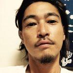 窪塚洋介氏も東京選挙区・三宅洋平氏を応援!「今回の三宅洋平くんの出馬を応援してる。共感共鳴できるコトが多い」