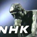 【ざけんな】総務省・有識者検討会「NHKはネット時代の受信料検討を」