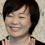 安倍昭恵さんが「三宅洋平さん、公邸でお待ちしてます!」とフェイスブックに投稿!