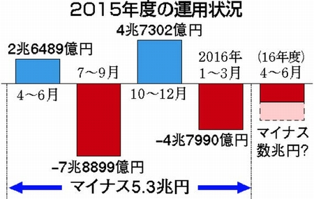 2016073001_02_1