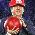 【安倍マリオ晋三】丸川五輪相がミドルネームを提案!国のトップをゲームキャラが上回る?「ミドルネームをマリオにすれば、世界中の方もすぐに分かる」