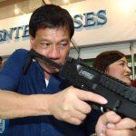 【フィリピン】ドゥテルテ新政権、1カ月で麻薬容疑者400人射殺⇒恐れなした57万人が出頭