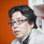 生前退位問題でよしのり氏が日本会議を酷評!「日本会議は国賊集団である!」