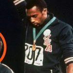 【絶賛】48年前のメキシコオリンピック表彰台。1位・3位の米・黒人選手の政治行為は有名だが、その横に立つ2位の豪・白人選手にも知られざる物語があった