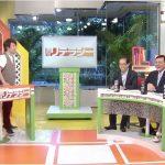 【怖すぎ】都知事選出馬の上杉隆氏が東京MXテレビ「週刊リテラシー」から追放される!