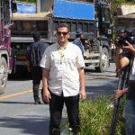 【日本の恥】国際ニュース専門局「アルジャジーラ」が沖縄・高江を取材!機動隊員による住民の強制排除の様子を世界に配信!