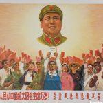 【変化】中国で「愛国主義的(何でもかんでも中国一番!みたいな)行動」をする人は愚か者呼ばわりされ始めた
