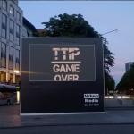 【#TTIPGameOver】EU版TPP終了のお知らせ!ドイツ副首相「事実上、交渉が決裂した」フランス「(TTIP)交渉を停止するよう求める」